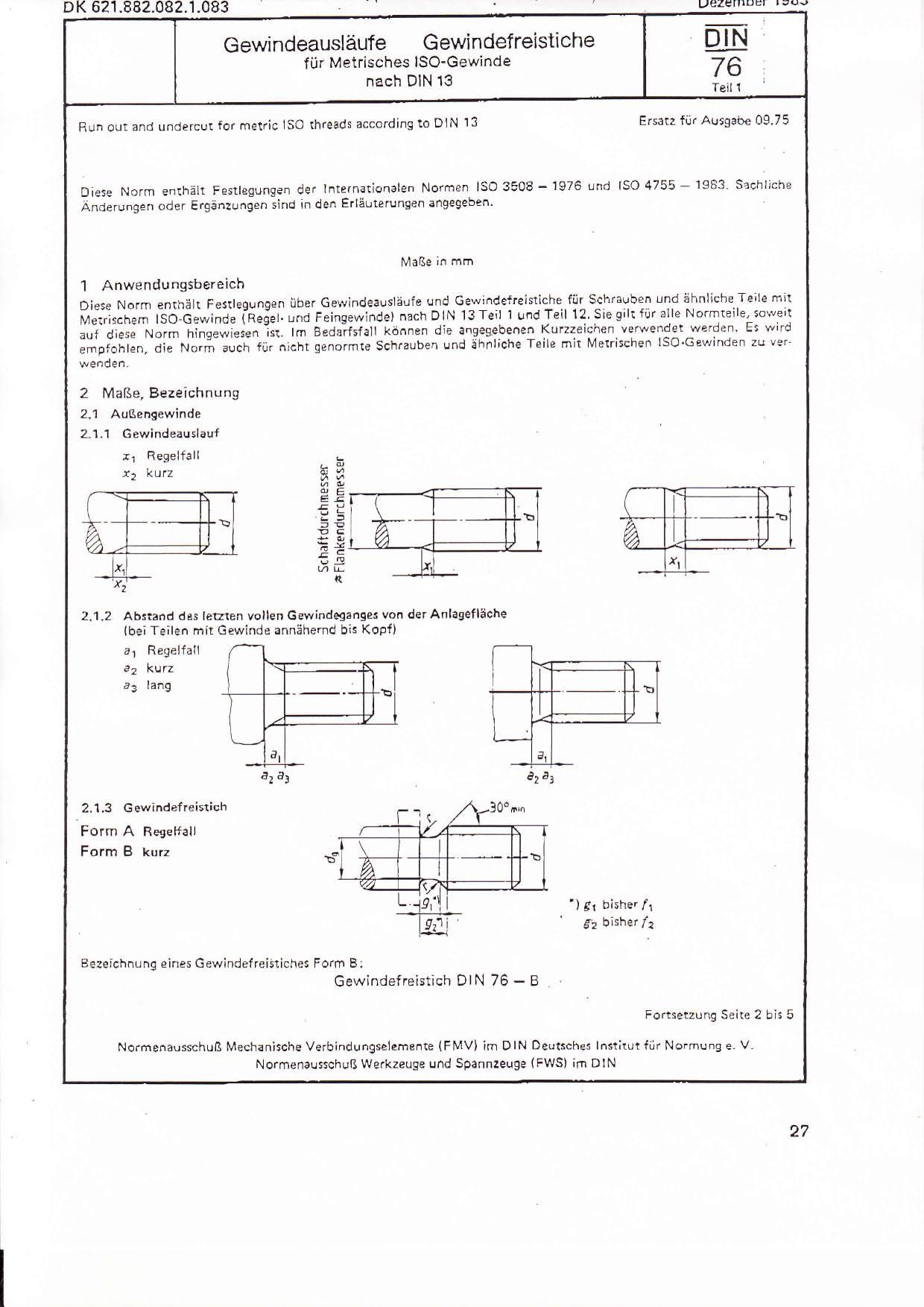 din 267 part 1 pdf